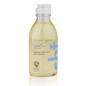 Barex Gloss Shampoo (Шампунь-блеск), 250 мл - купить, цена со скидкой
