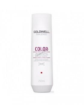 Goldwell Dualsenses Color Brilliance shampoo (Шампунь для блеска окрашенных волос) - купить, цена со скидкой