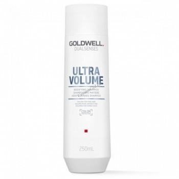 Goldwell Dualsenses Ultra Volume Bodifying shampoo (Шампунь для объема) - купить, цена со скидкой