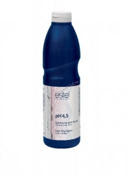 Estel De Luxe Шампунь для волос Стабилизатор цвета, 1000 мл. - купить, цена со скидкой
