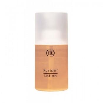 Holy Land /Fusion lotion (Лосьон для лица Fusion), 100 мл. - купить, цена со скидкой