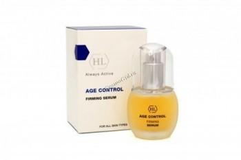 Holy Land Age control Firming serum (Укрепляющая сыворотка), 30 мл. - купить, цена со скидкой