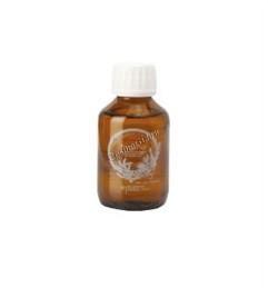 Phy-mongShe Hygine (Тонизирующее ароматерапевтическое масло), 100 мл - купить, цена со скидкой
