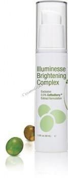 Revaleskin Illuminesse Brightening Complex (Комплекс яркость и свечение), 30 мл. - купить, цена со скидкой