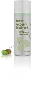 Revaleskin Intense recovery treatment (Интенсивный восстанавливающий уход), саше 1,5 мл. - купить, цена со скидкой
