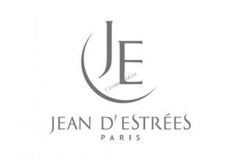 Jean d'Estrees Kit soin «Anti-age» reparateur global (Набор «Омолаживающий лифтинговый уход»), 3 препарата - купить, цена со скидкой