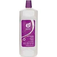 Keen Wave lotion (Средство для химической завивки), 1000 мл - купить, цена со скидкой