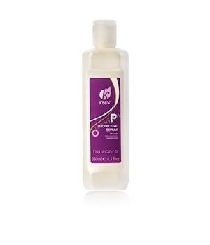 Keen Protective Serum (Защитная сыворотка),  250 мл - купить, цена со скидкой