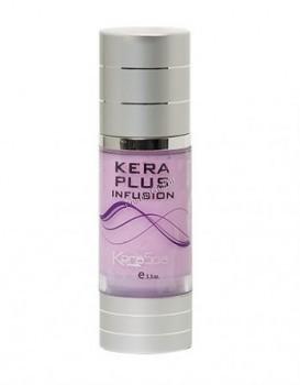 KeraSpa Kera plus serum (Сыворотка плюс) - купить, цена со скидкой