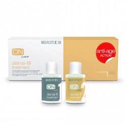 Selective Professional Комплект ONC Densi-fill  - купить, цена со скидкой