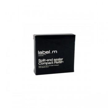 Label.m Professional label.m упак. коробка для Компакт Экспресс - купить, цена со скидкой