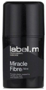 Label.m Miracle fibre (Шёлковый крем), 50 мл - купить, цена со скидкой