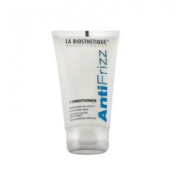 La biosthetique hair care anti frizz conditioner (Кондиционер для непослушных и вьющихся волос) - купить, цена со скидкой
