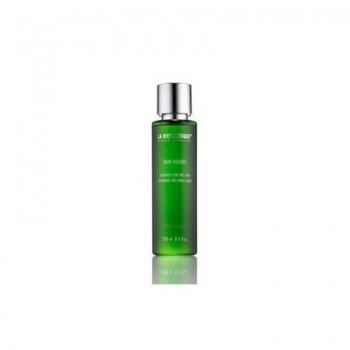 La biosthetique hair care natural cosmetic bain volume (Шампунь для тонких волос) - купить, цена со скидкой