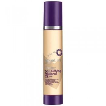 Label.m Therapy age-defying radiance oil (Масло блеск), 100 мл - купить, цена со скидкой