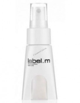 Label.m Пульверизатор для Lab Remedy - купить, цена со скидкой