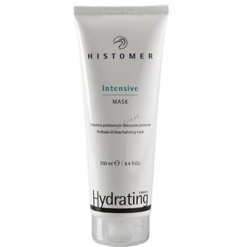 Histomer Intensive mask (Интенсивно увлажняющая маска), 250 мл - купить, цена со скидкой