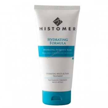 Histomer Hydrating intensive mask (Интенсивно увлажняющая маска), 200 мл - купить, цена со скидкой