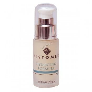 Histomer Hydrating intensive serum (Увлажняющая трансдермальная сыворотка), 30 мл - купить, цена со скидкой
