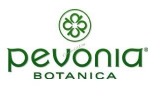 Pevonia (Кисть для нанесения маски вокруг глаз), 1шт. - купить, цена со скидкой