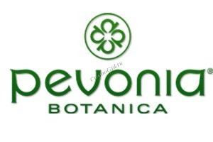 Pevonia Stem cells phyto-elite freeze-dried treatment (Сыворотка-лиофилизат с фитостволовыми клетками), 1 упак  - купить, цена со скидкой