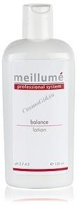 Meillume Balance lotion (Противовоспалительный лосьон) - купить, цена со скидкой