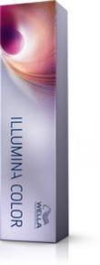 Wella Illumina Colour (Стойкая крем-краска), 60 мл. - купить, цена со скидкой