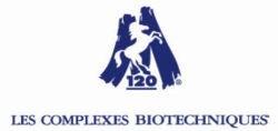 Biotechniques М120 коллагеновая маска с гинкго билоба 1шт - купить, цена со скидкой
