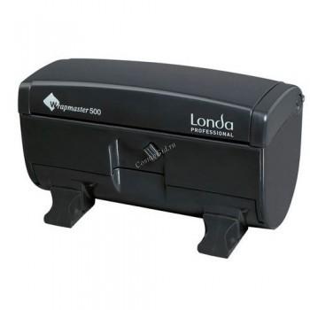 Londa Professional / Машинка для обрезания фольги - купить, цена со скидкой