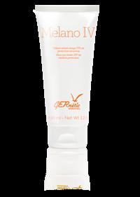 GERnetic Melano IV (Солнцезащитный крем для лица SPF 20+),  90 мл. - купить, цена со скидкой