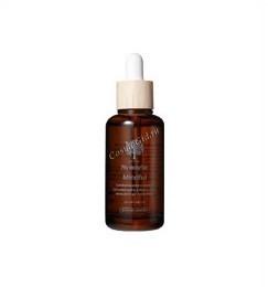 Phy-mongShe Mindful (Согревающее ароматерапевтическое масло), 50 мл - купить, цена со скидкой