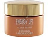 Ericson laboratoire Multi-recharge cream (Крем мульти-ричарж) - купить, цена со скидкой