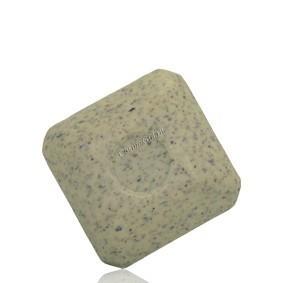 Algologie Natural seaweed soap (Мыло из морских водорослей), 150 гр. - купить, цена со скидкой