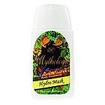 Holy Land /Mythologic/HYDRO MASK (увлажняющая маска) 1000 мл - купить, цена со скидкой
