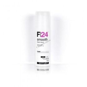 Napura Smooth finish fluid (Финиш-флюид для прямых волос), 150 мл. - купить, цена со скидкой