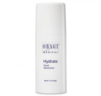 Obagi Hydrate (Средство для увлажнения кожи «Гидрат»), 48 гр. - купить, цена со скидкой