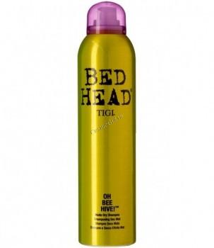 Tigi Bed head оh bee hive (Сухой шампунь), 238 мл. - купить, цена со скидкой