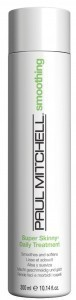 Paul Mitchell Выравнивающий кондиционер Super Skinny Daily Treatment  1000мл - купить, цена со скидкой