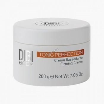 Dibi Firming cream (Укрепляющий крем), 200мл. - купить, цена со скидкой