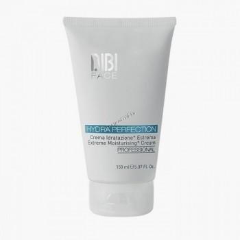 Dibi Extreme  moisturising cream (Суперувлажняющий крем для лица)  - купить, цена со скидкой