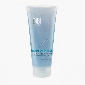 Dibi Extreme moisturising gel (Суперувлажняющий гель для лица), 50мл. - купить, цена со скидкой