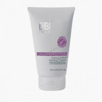 Dibi Soothing cream (Профессиональный успокаивающий крем), 150мл. - купить, цена со скидкой