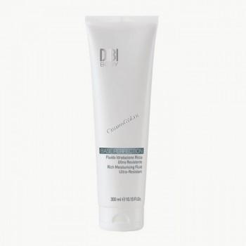 Dibi Intensive moisturising fluid (Интенсивно увлажняющий флюид для тела), 300мл. - купить, цена со скидкой