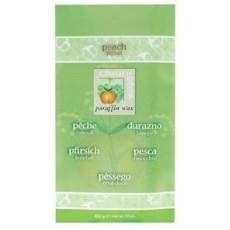 """Парафин """"Детокс"""" с персиком и витамином Е, 453 гр. - купить, цена со скидкой"""