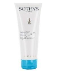 """Sothys Peeling sirup (Пилинг-гель для тела """"Ирис-личи""""), 500 мл - купить, цена со скидкой"""