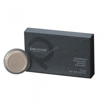 Pevonia Lumafirm freeze-dried at-home intensifier (Интенсивная сыворотка-лиофилизат для домашнего применения) - купить, цена со скидкой