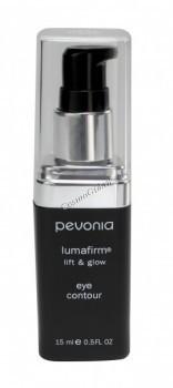 """Pevonia Lumafirm lift & glow (Крем для кожи вокруг глаз """"Лифтинг и сияние"""") - купить, цена со скидкой"""