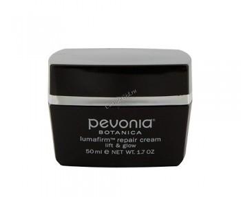Pevonia Lumafirm repair cream (Восстанавливающий крем «Сияние и лифтинг») - купить, цена со скидкой