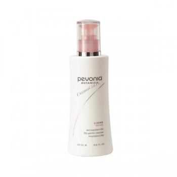 Pevonia Rose RS2 gentle lotion (Мягкий лосьон RS2), 200 мл - купить, цена со скидкой
