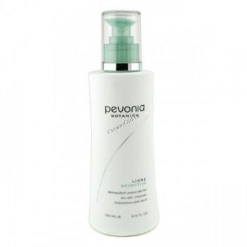 Pevonia Sevactive cleanser dry skin (Очищающее средство для сухой кожи), 200 мл - купить, цена со скидкой